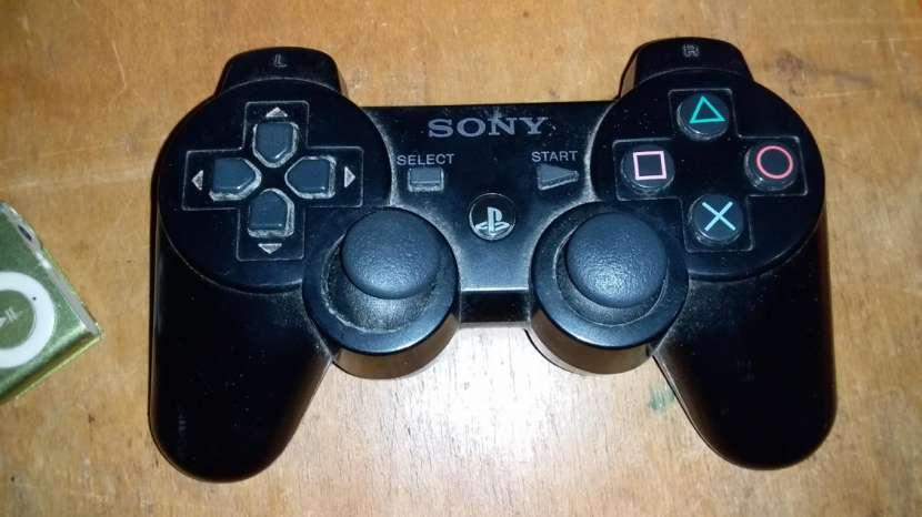 Control ps3 - 2
