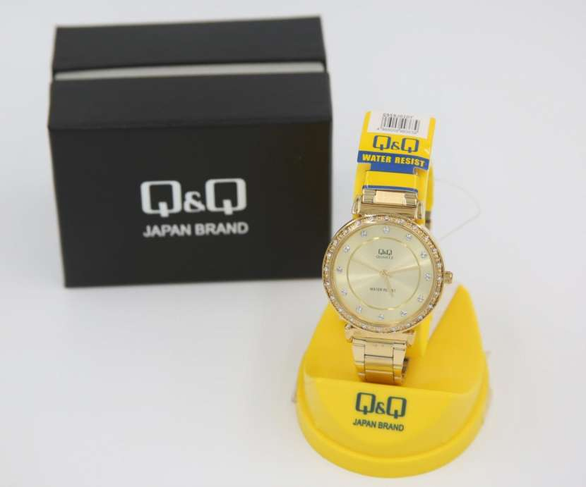 Relojes jbl originales - 2