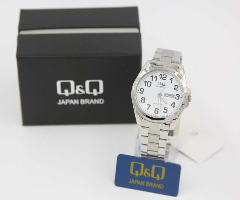 Relojes jbl originales - 5