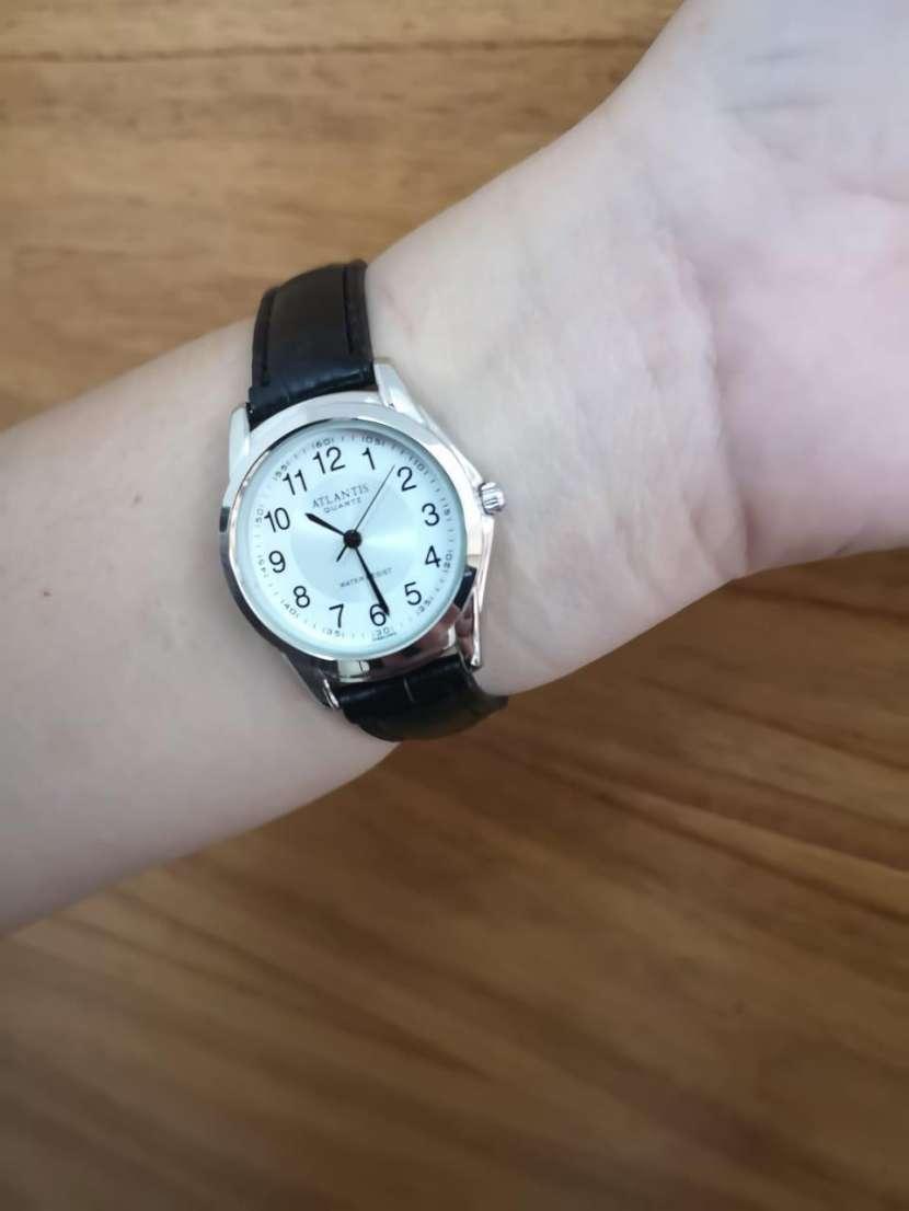 Relojes jbl originales - 7