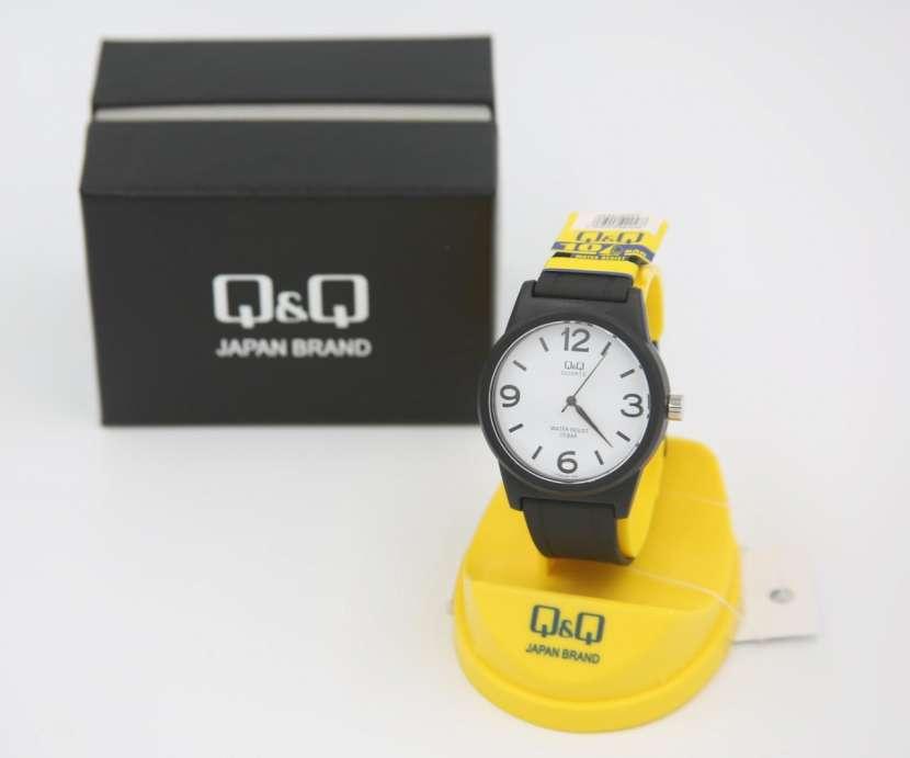 Relojes jbl originales - 9