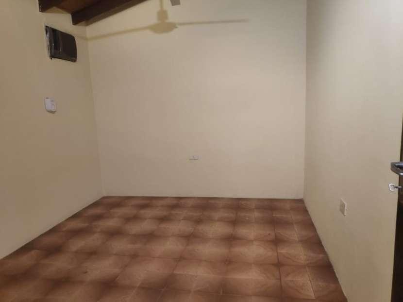 Departamento en Asunción Vista Alegre - 5