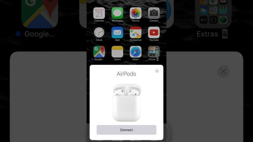 Airpods - 2
