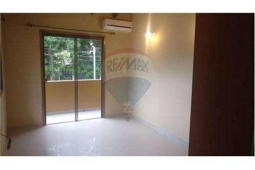 Duplex con piscina en Lambaré !!! - 6