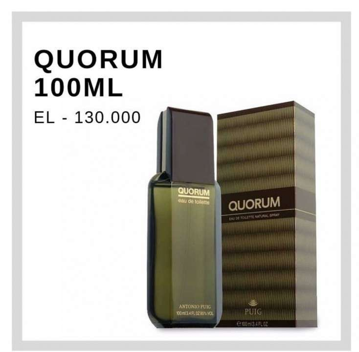 Perfume - 0