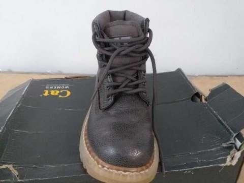 Zapato Caterpillar - 4