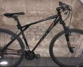 Bicicleta GT Timberland aro 29