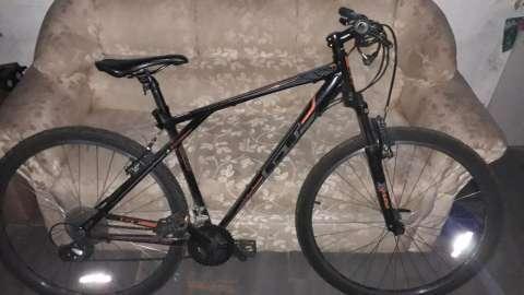 Bicicleta GT Timberland aro 29 - 0