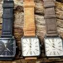 Relojes - 1