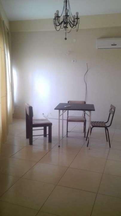 Departamento en Mariano Roque Alonso A1771
