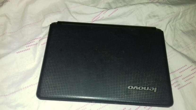 Notebook - 1