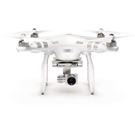 Drone Phantom 3 Advanced - 2