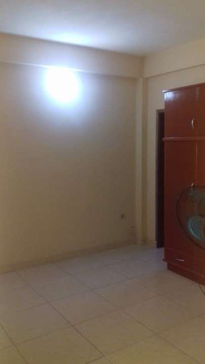 Departamento en Mariano Roque Alonso A1771 - 3