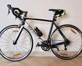 Bicicleta de carretera Scott Speedster 40