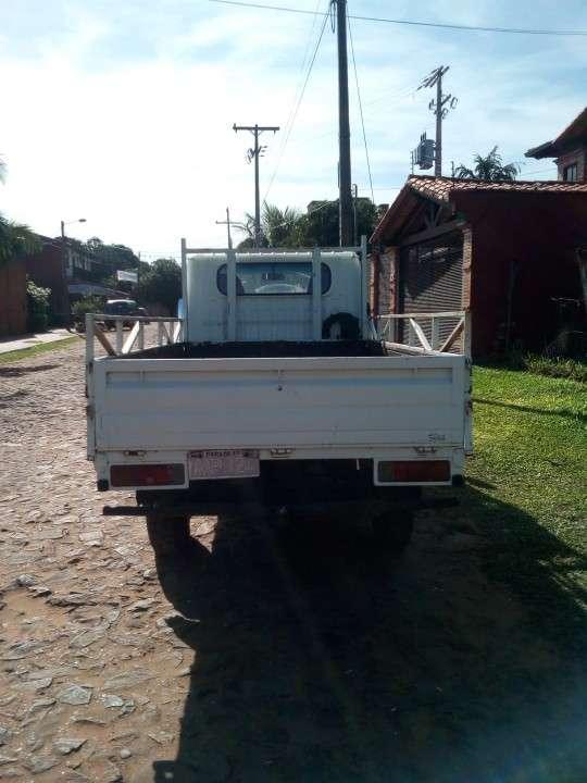 Camión - 6