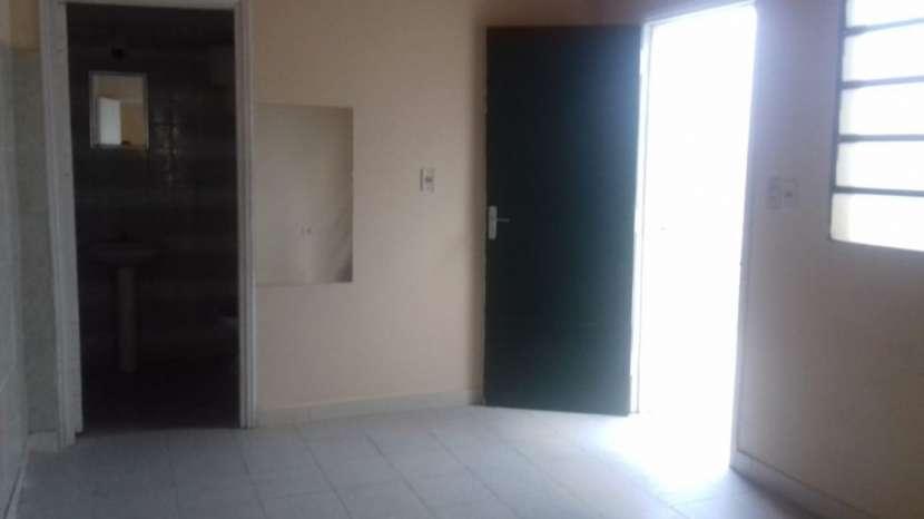 Departamento en Mariano Roque Alonso A1775 - 3