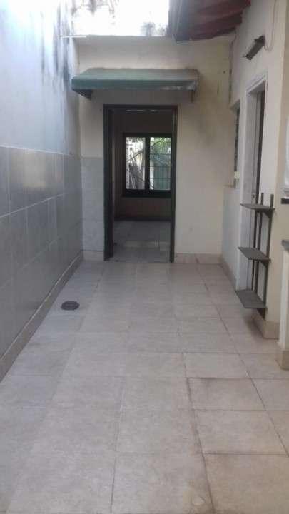 Departamento en Mariano Roque Alonso A1775 - 1