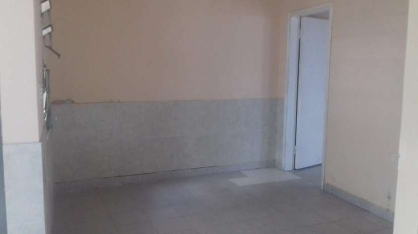 Departamento en Mariano Roque Alonso A1775 - 5