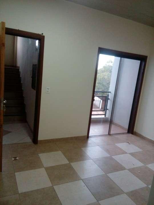 Departamento en Fernando de la Mora zona Sur - 0