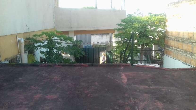 Departamento en Mariano Roque Alonso A1775 - 4