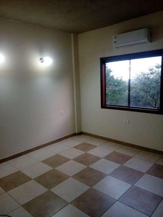 Departamento en Fernando de la Mora zona Sur - 4