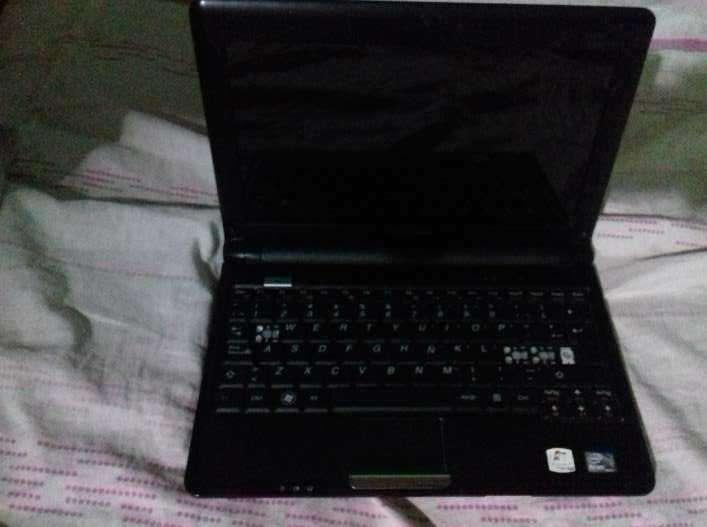 Notebook - 2