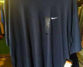 Nike Remera Original Algodón L