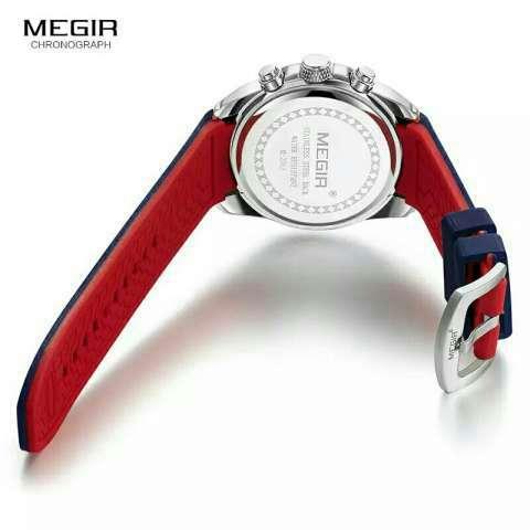 Reloj Megir - 1