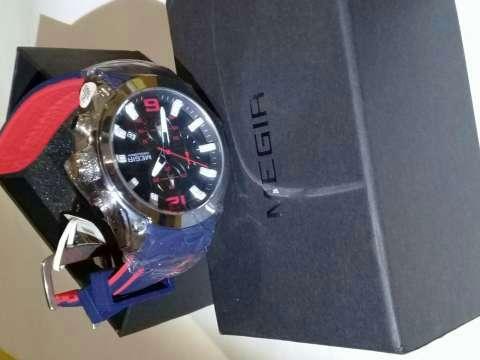 Reloj Megir - 2