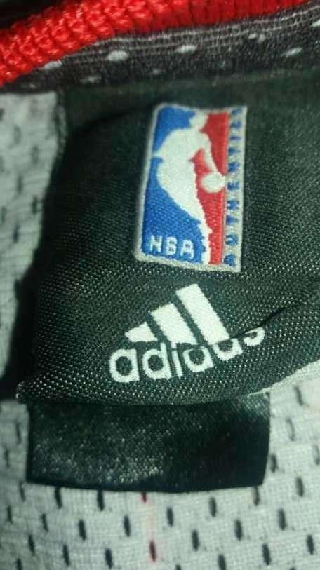 Camisilla NBA - 2