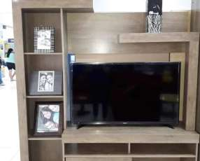 Televisor Samsung Smart de 32 pulgadas