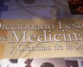 Libro de enfermería