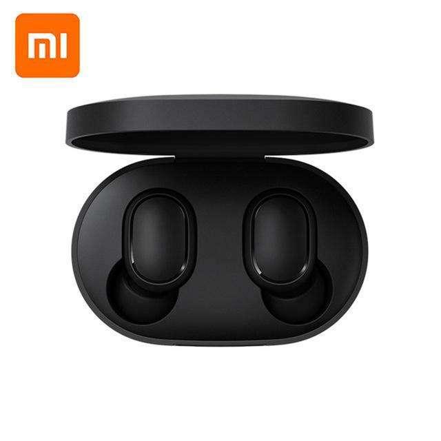 Xiaomi AirDots - 0