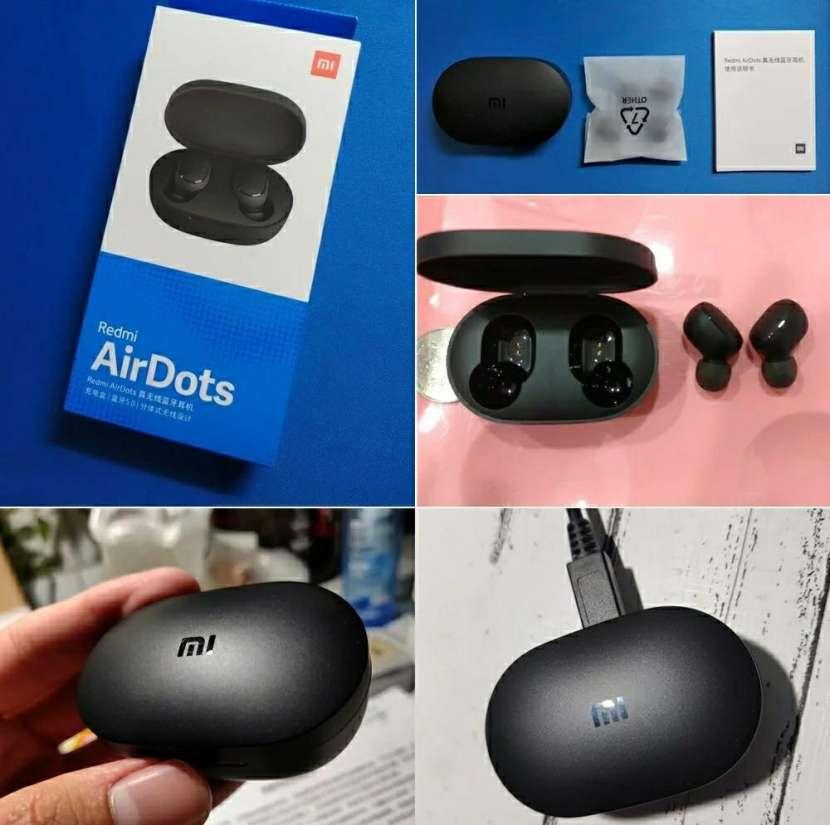 Xiaomi AirDots - 2