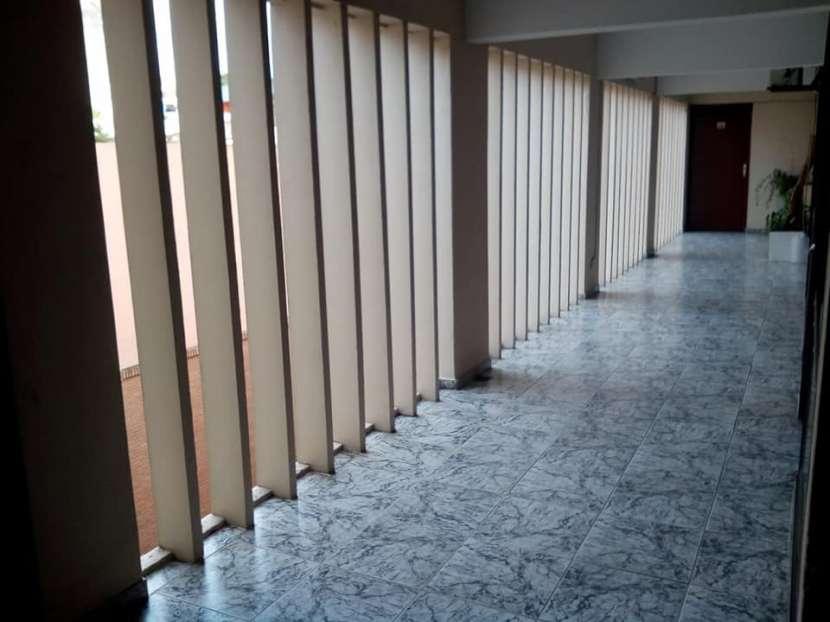 Local comercial en el centro de Asunción Y5196 - 2
