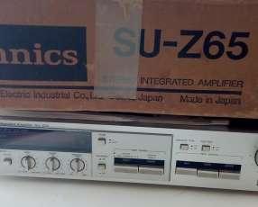 Technics SU Z65