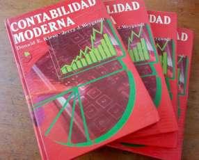 Enciclopedia de contabilidad