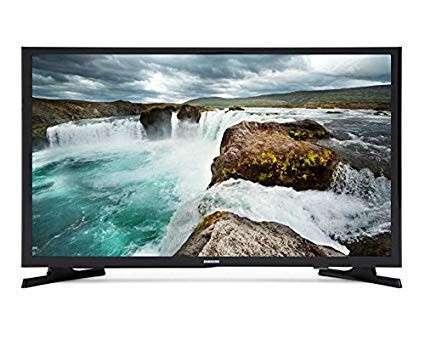 TV Samsung Smart 40 pulgadas - 0