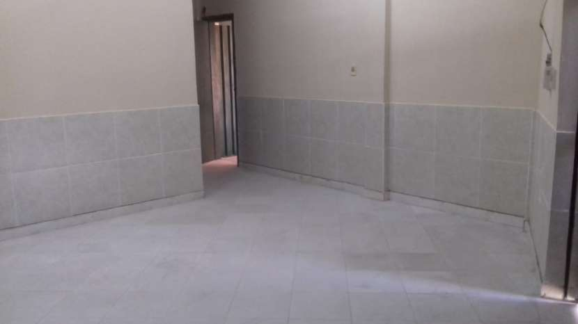 Salón comercial en Mariano Roque Alonso COD 2215 - 0