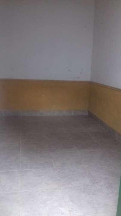 Departamento en Mariano Roque Alonso COD 2214 - 4