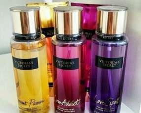 Fragancias Victoria's Secret