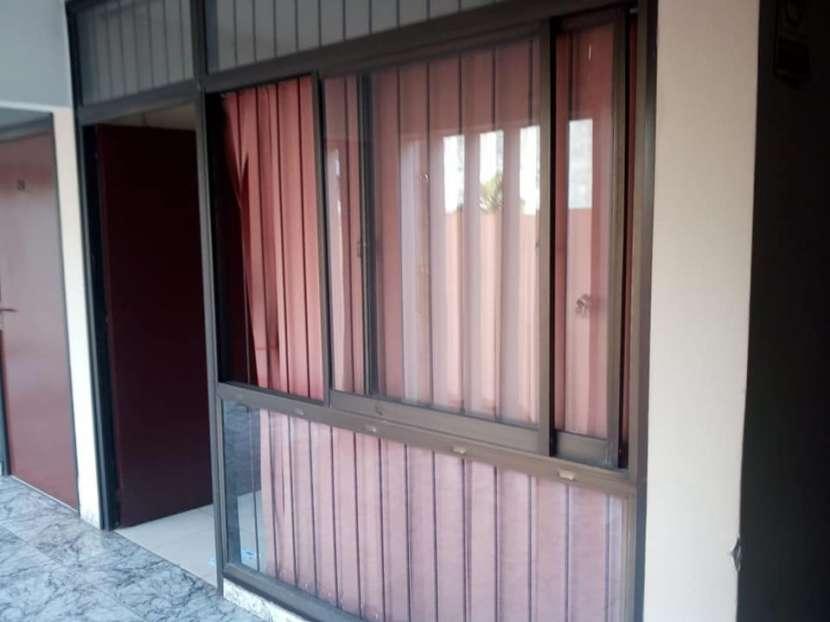 Local comercial en el centro de Asunción Y5196 - 3