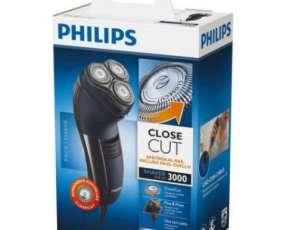 Afeitadora Rotativa Philips HQ6904/16