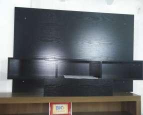 Panel para TV hasta 32 pulgadas