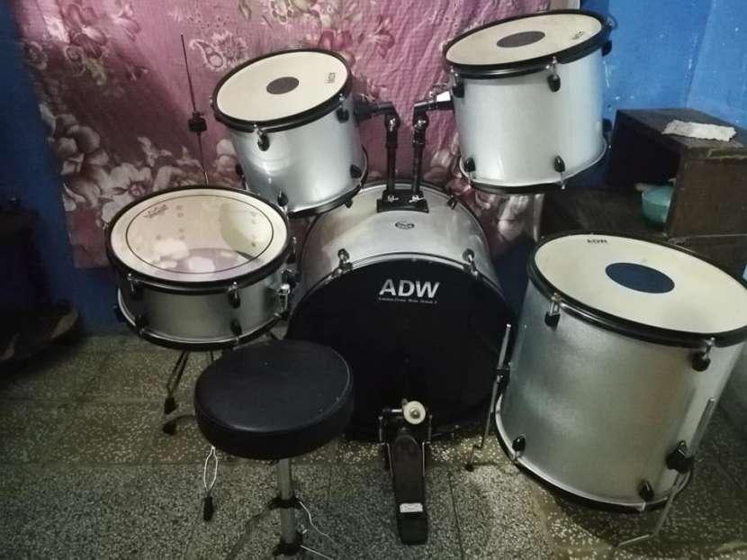 Batería ADW - 1