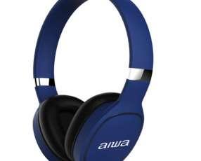 Auricular Aiwa Bluetooth