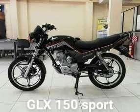 Moto 0km