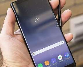 Samsung Galaxy Note 9 Dúos 128 GB