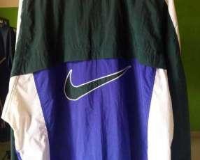 Nike Campera Rompeviento Original M