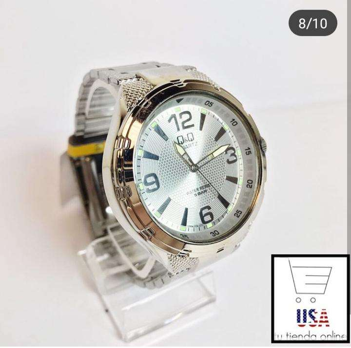 Relojes para caballeros - 0